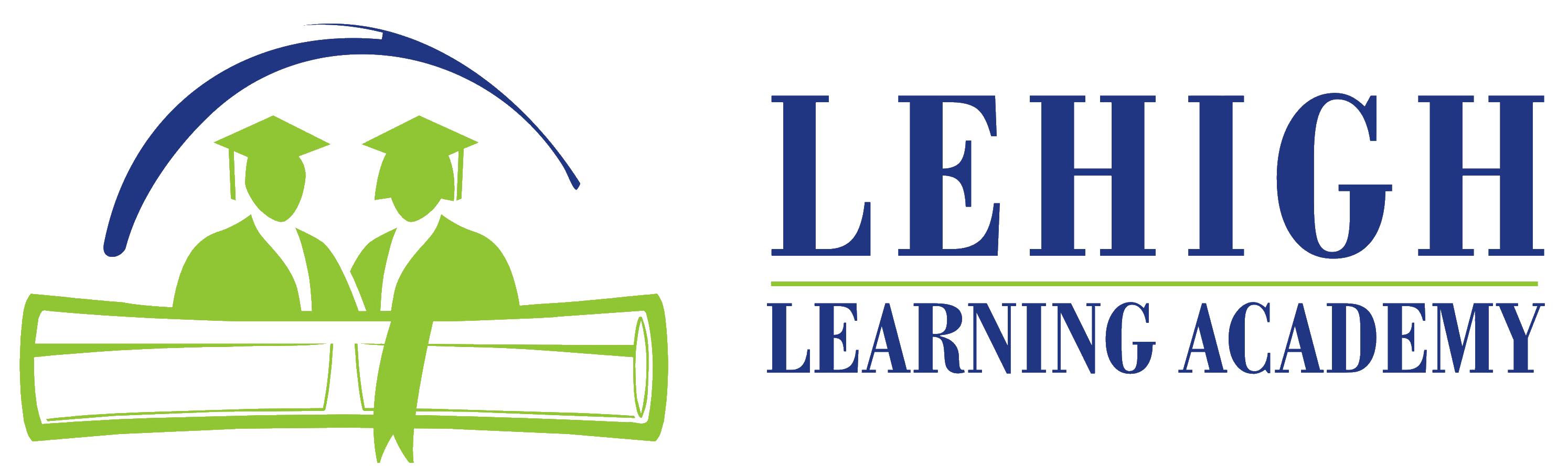 Lehigh Learning Academy